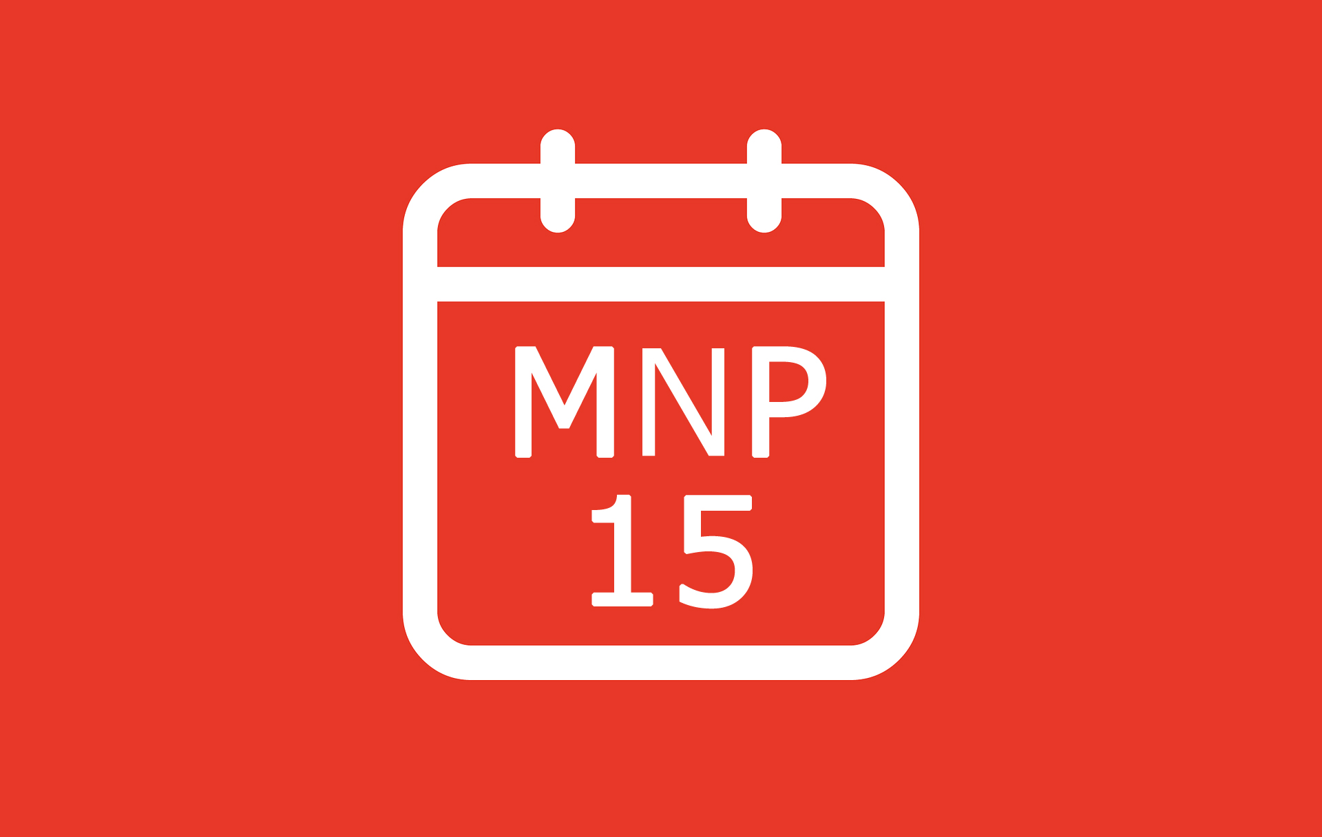 格安SIMのMNP