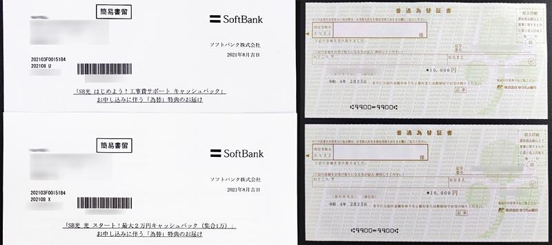 1万円為替