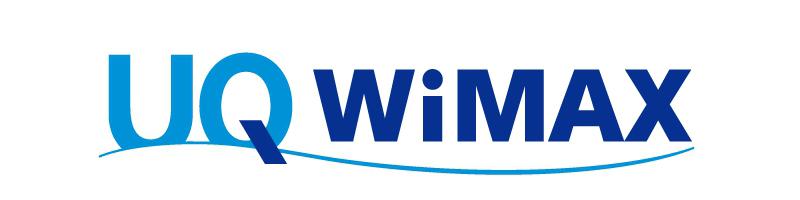 UQのWiMAX+5G
